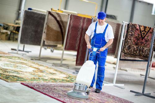 Teppichboden Bonn teppichbodenreinigung bonn gebäudereinigung heinrich bung